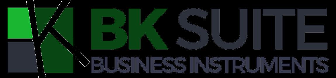 bk suite logo