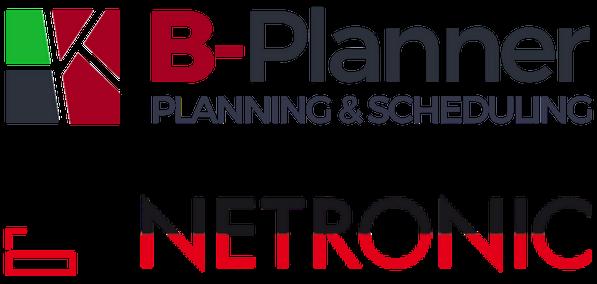 B-Planner